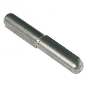 Profilrolle H=200mm Rundkopf ST-Stift MS-Ring