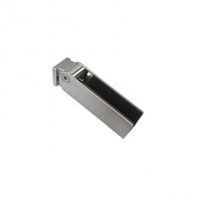 cp-mini Flach Treppen Abgang unten variabel VSG13,52mm A2