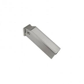 cp-mini Flach Treppen Abgang oben variabel VSG13,52mm A2