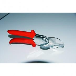 Ersatzmesser 5x für Profilschere Z061 ST